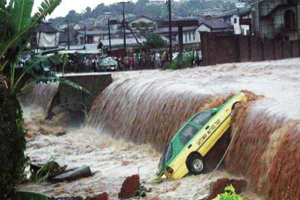 at-least-100-dead-in-nigeria-flooding-after-weeks-of-rain