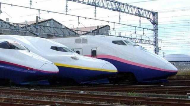 chinese-consul-general-in-kolkata-zhanwu-teases-china-kolkata-bullet-train-stresses-bri-benefits