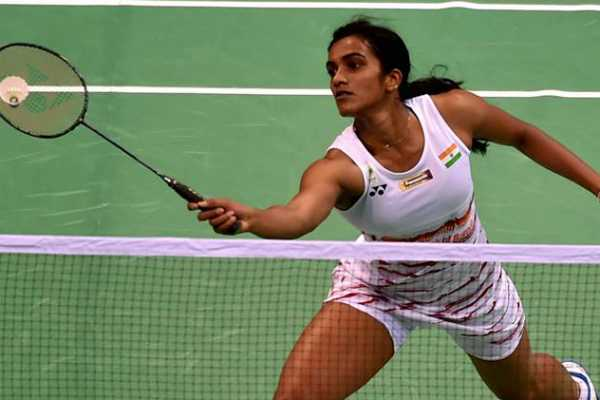 pv-sindhu-enters-pre-quaters-of-china-open