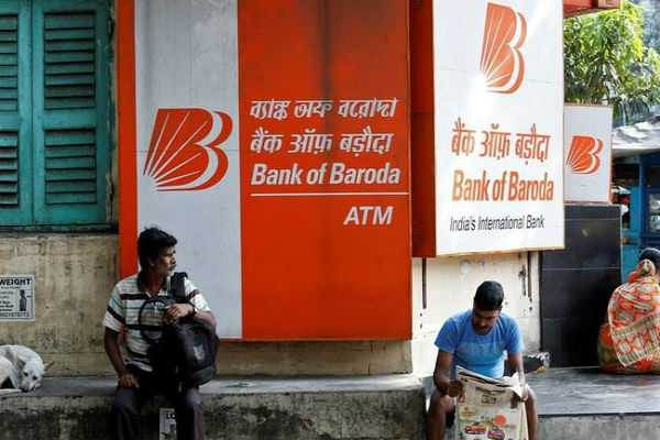 bank-of-baroda-vijaya-bank-and-dena-bank-to-be-merged