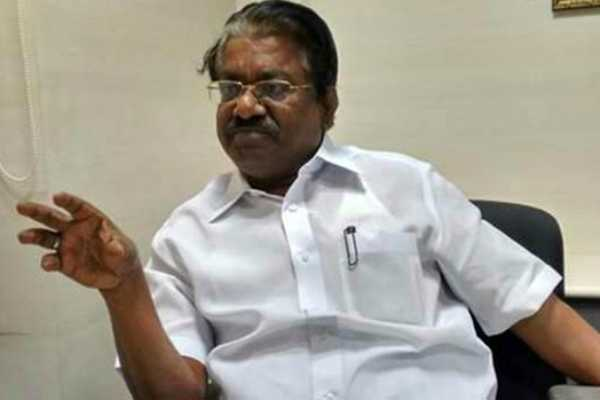 aiadmk-is-a-partner-of-central-government-saystks-elangovan