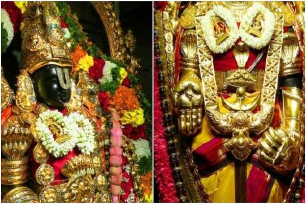 lucky-ornaments-that-adore-lord-balaji-of-thirumala