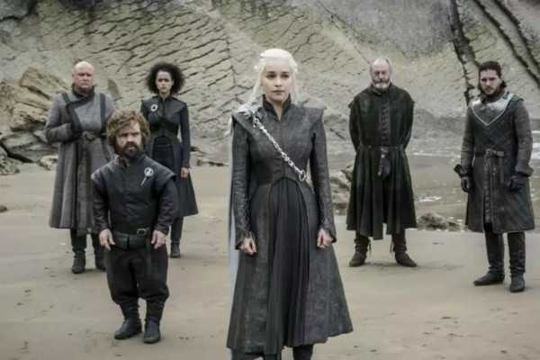game-of-thrones-win-big-in-emmy-s