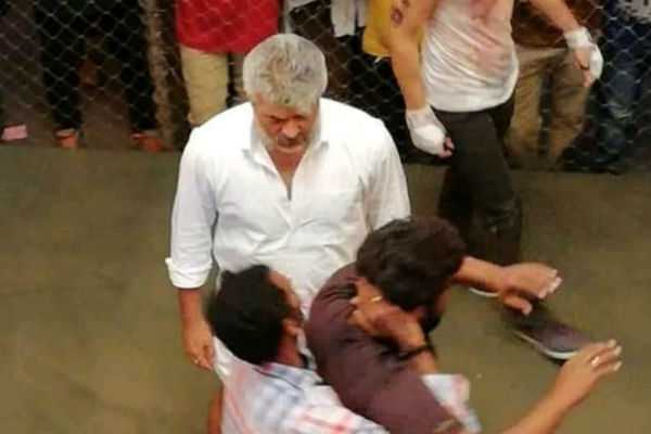 ajith-s-visawasam-leaked-pictures-goes-viral