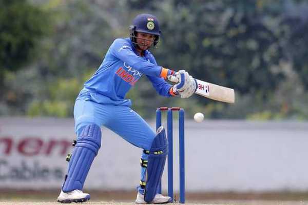 ind-vs-sl-1st-t20-india-beat-sri-lanka-by-11-runs