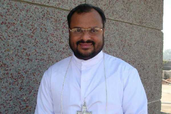 kerala-nun-rape-case-bishop-franco-mulakkal-appears-before-probe-team