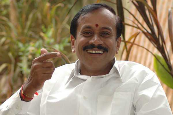 hr-ce-employees-files-case-against-h-raja