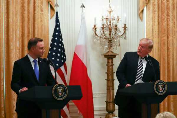 trump-fort-poland-president-want-us-military-base-in-poland