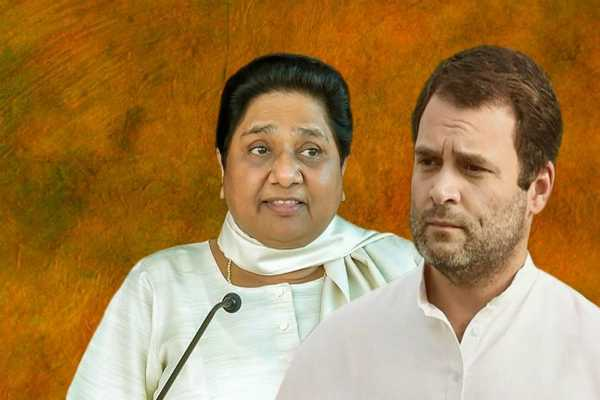 mayawati-meets-with-rahul-gandhi