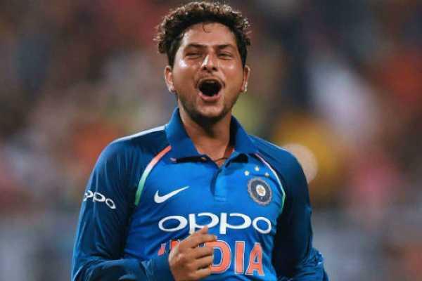 kuldeep-yadav-becomes-2nd-fastest-indian-to-reach-50-odi-wickets