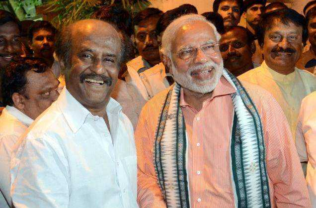 rajinikanth-involving-in-admk-politics