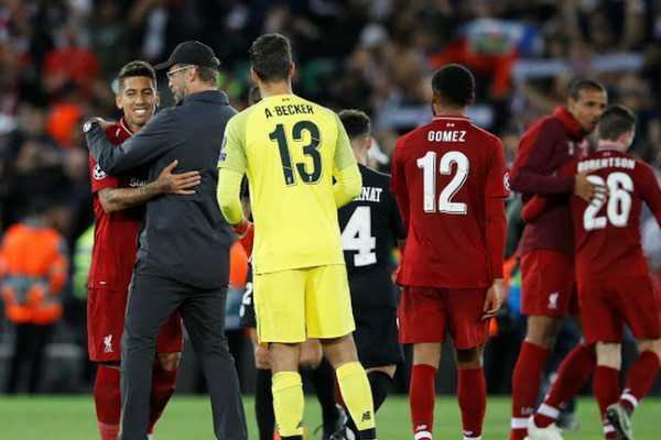 liverpool-beat-psg-in-last-minute-thriller