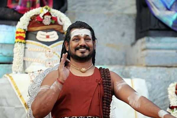 swami-nithyananda-i-can-make-cows-speak-in-tamil-and-sanskrit