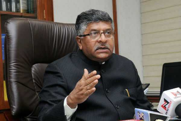 cabinet-approves-ordinance-on-triple-talaq-ravi-shankar-prasad
