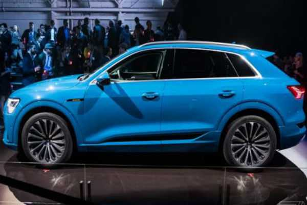 audi-launches-e-tran-car-worth-5-5-crore-rupee