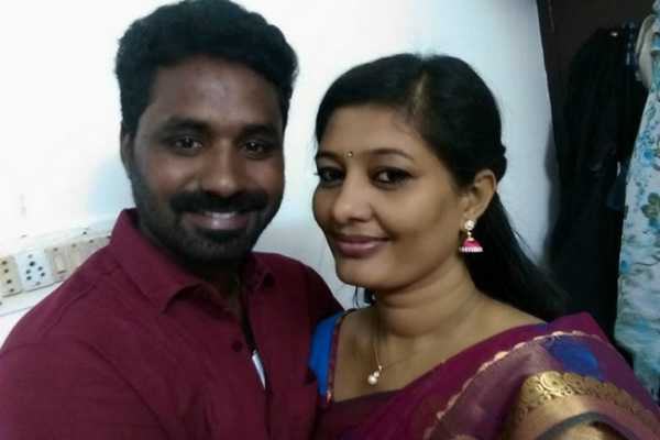 actress-nilaani-s-boyfriend-suicide-udhayanidhi-fan-club-member-involved
