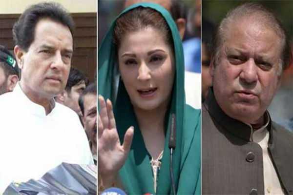 pakistan-court-orders-release-of-ex-pm-nawaz-sharif-daughter