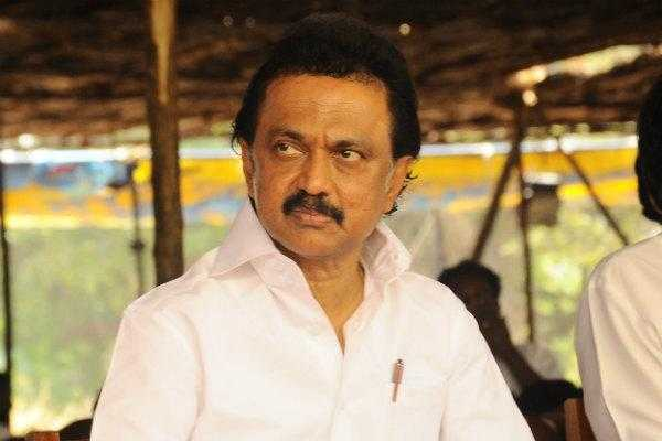 stalin-upset-about-dmk-s-performance-in-thiruparankundram-constituency