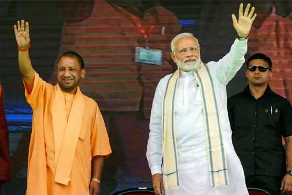 rss-backed-lab-to-sell-cow-dung-soaps-modi-yogi-kurtas-on-amazon