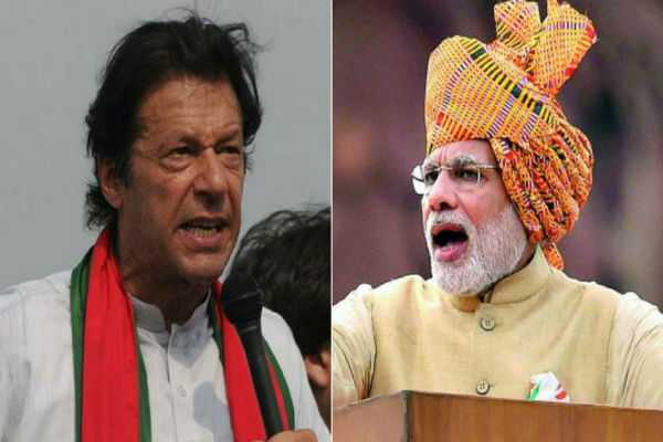 imran-khan-writes-to-pm-modi-calls-for-resumption-of-peace-dialogue