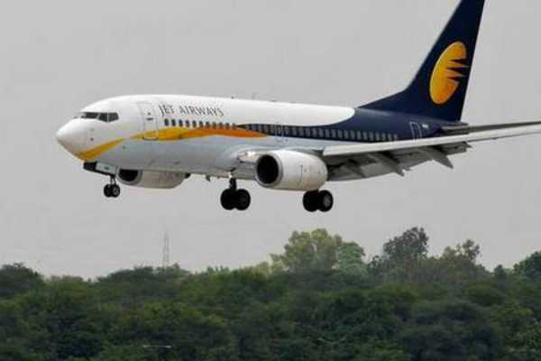 jet-airways-passengers-bleed-mid-air-after-crew-forgets-to-maintain-cabin-pressure-flight-turns-back