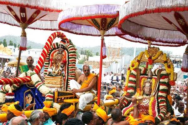 participation-of-devas-in-tirupati-bramotsavam