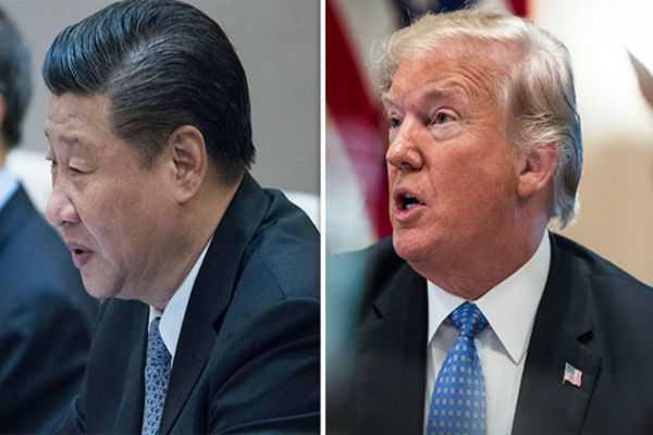 trade-war-escalates-as-china-announces-tariffs-on-us-imports
