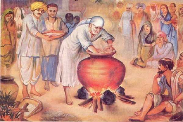 shirdi-miracles-shirdi-saibaba-who-get-rid-the-hunger-of-devotees