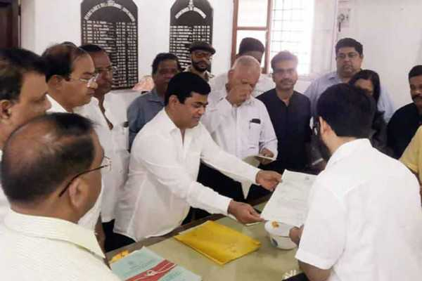goa-congress-ready-to-form-government