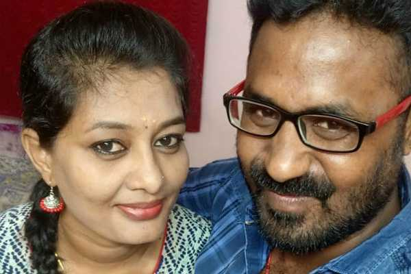 tv-actress-nilani-suicide-attempt