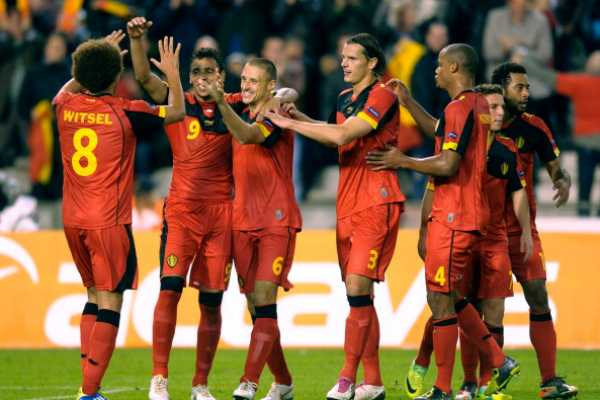 fifa-rankings-belgium-shares-top-spot-with-france