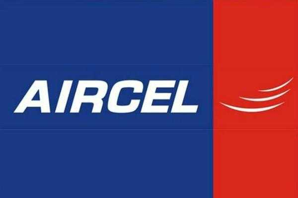 airtel-and-jio-come-forward-to-bid-the-assets-of-aircel