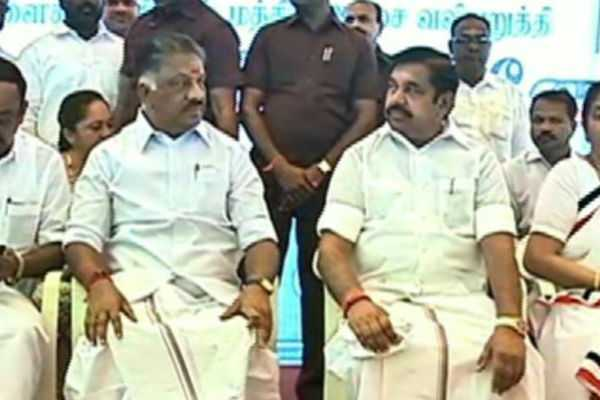 the-admk-protest-against-the-dmk-on-coming-25th