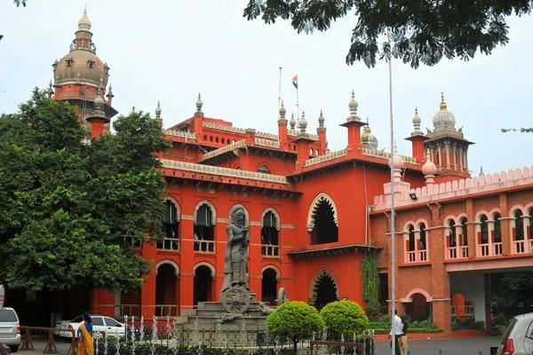 dont-harass-the-farmers-for-the-salem-chennai-express-says-high-court