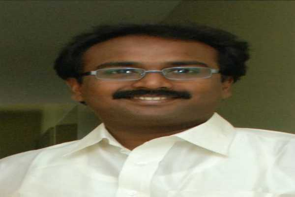 ttv-dhinakaran-eyes-seeman-s-brother-in-law-as-by-election-candidate