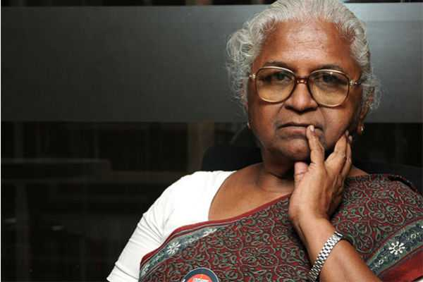 listen-to-my-son-s-goodness-in-jail-says-perarivalan-mother