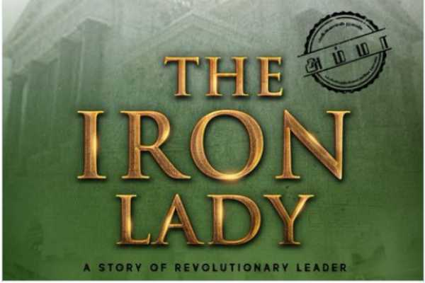jayalalithaa-biopic-is-the-iron-lady-ar-murugadoss-reveals-first-poster