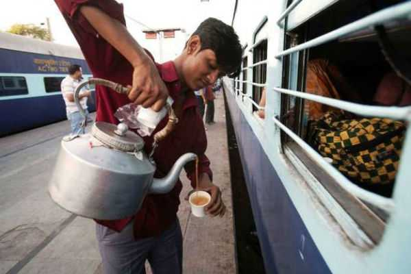 tea-coffee-prices-at-railway-stations-hike