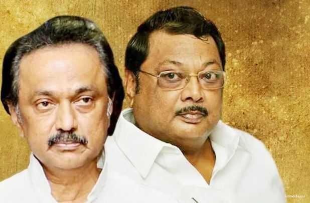 m-k-azhagiri-s-threat-m-k-stalin-to-boycott-the-by-election