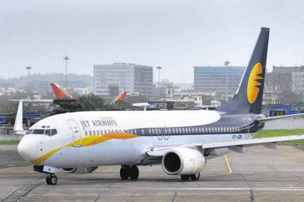 govt-orders-flight-safety-audit-after-jet-airways-incident