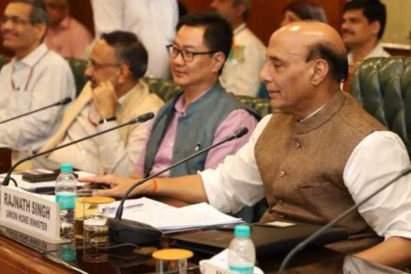 rajnath-launches-portals-to-strengthen-women-safety