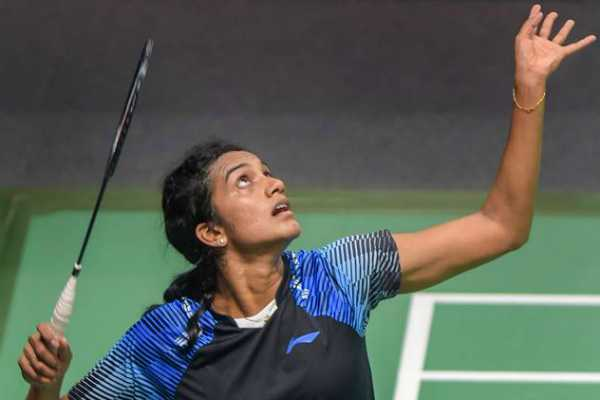 pv-sindhu-srikanth-kidambi-enters-quaters-of-china-open