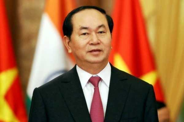 vietnam-president-tran-dai-quang-passed-away