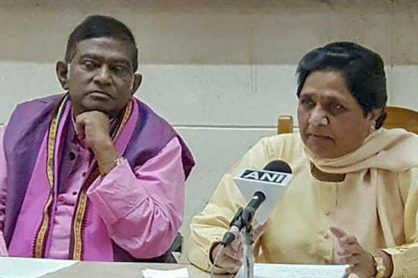 mayawati-firms-up-alliance-with-ajit-jogi-s-party-in-chhattisgarh-congress-says-will-go-it-alone