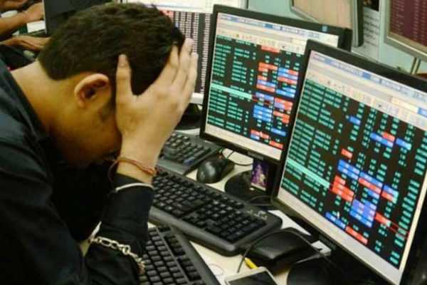 sensex-recovers-after-1-000-point-fall