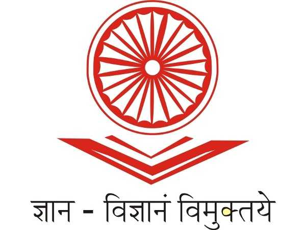 ugc-announced-on-thursday-that-all-the-universities-should-celebrate-surgical-strike-day
