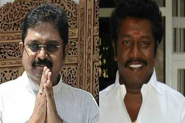ttv-dhinakaran-to-trigger-karunas-for-casting-votes