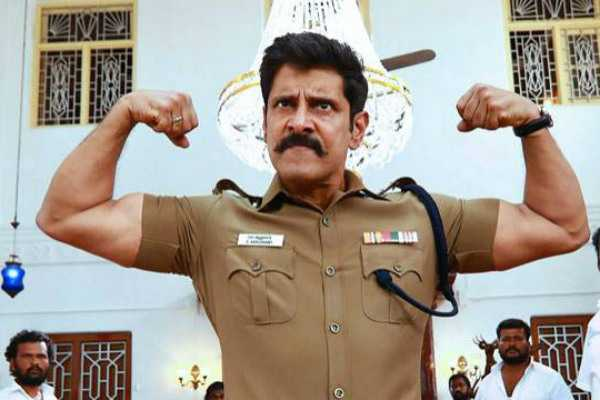 saamy-2-movie-review
