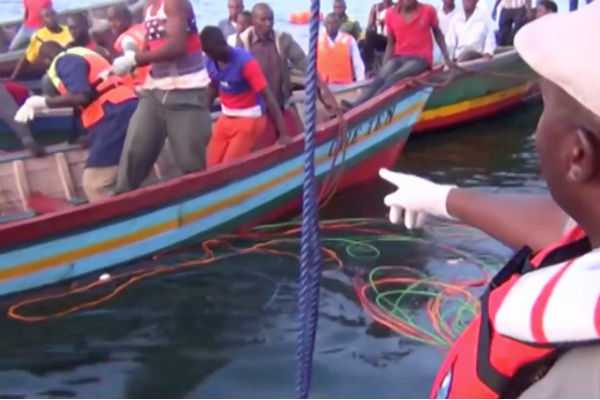 tanzanian-ferry-capsizes-killing-more-than-100