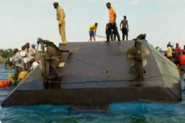 death-toll-reaches-136-in-tanzania-ferry-disaster-with-scores-missing